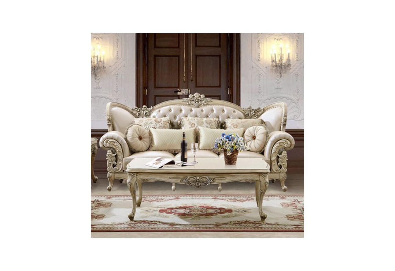 Living room hd 32 homey design upholstery living room set