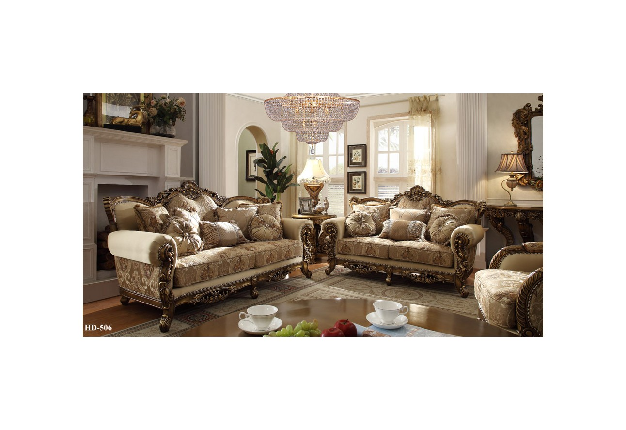 Victorian style living room sets - Victorian living room set for sale ...