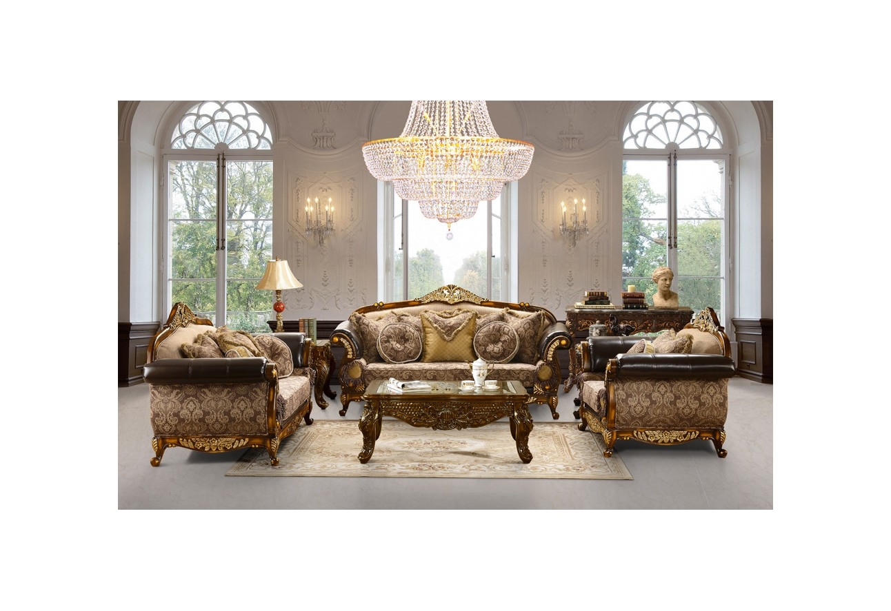 Living room hd 26 homey design upholstery living room set