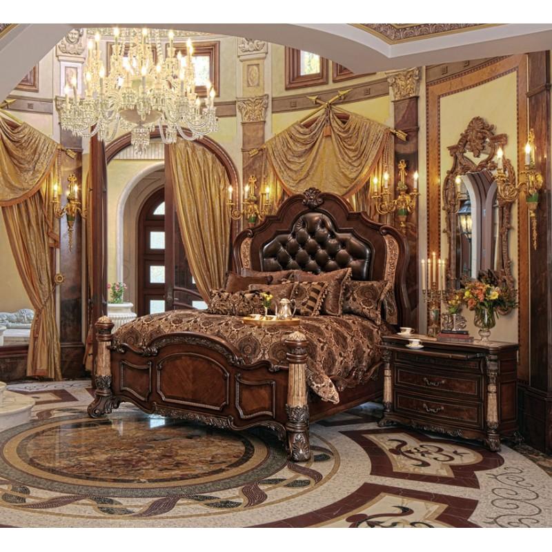 King Size Living Room Sets