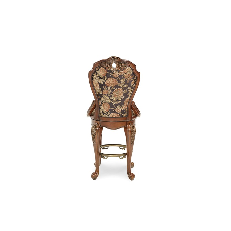aico sillas giratorias para barra coleccion oppulente diseño ...