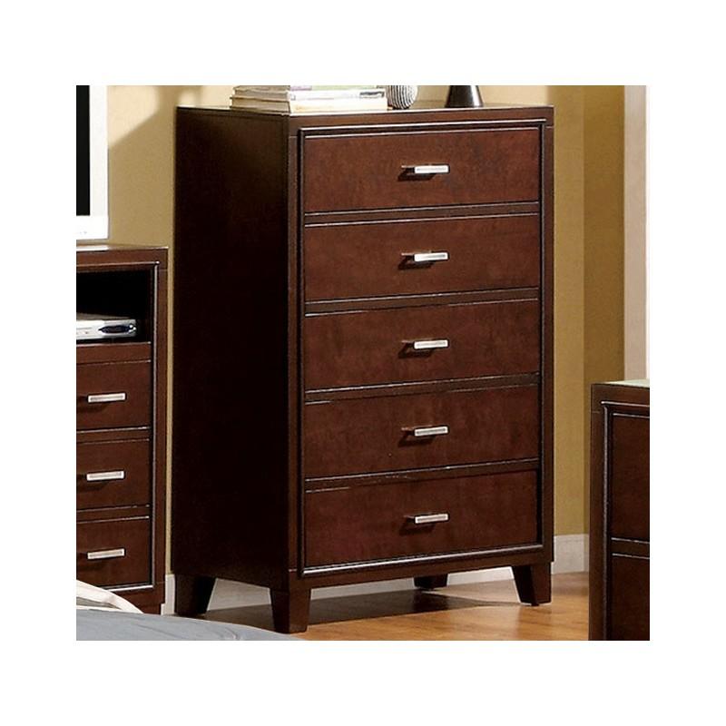 Imported Bedroom Furniture Bedroom CM7066 Enrico III Import Furniture Of America Bedroom Set
