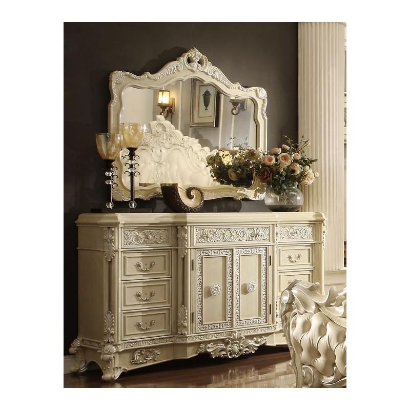 victorian style furniture bedroom sets hd 5800 bedroom set