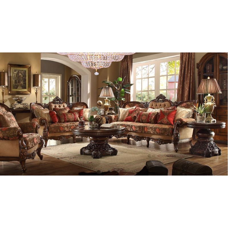 Victorian style living room sets - Victorian style living room ...