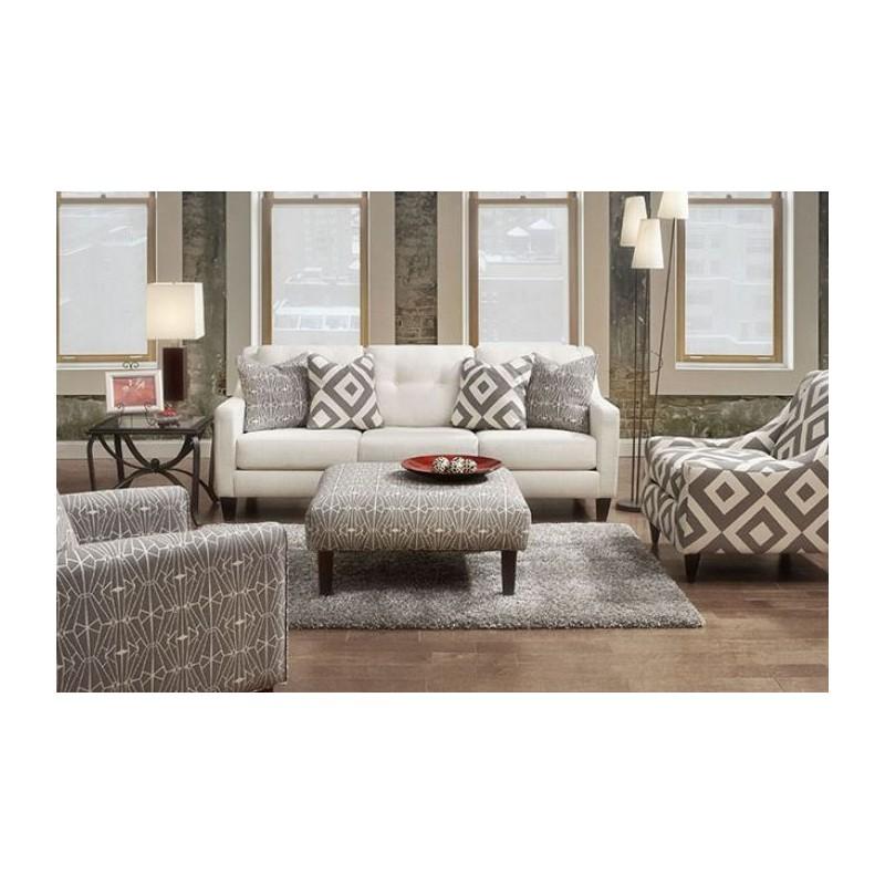 Ivory Living Room Furniture Modern House