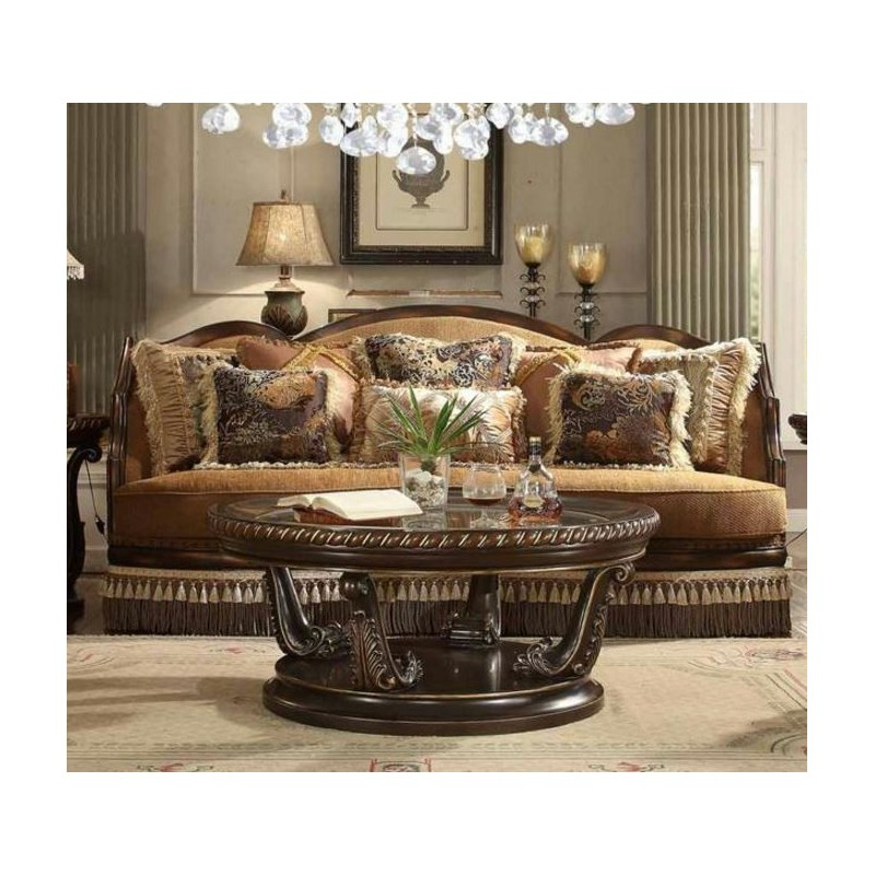 Living room hd9344 homey design upholstery living room set
