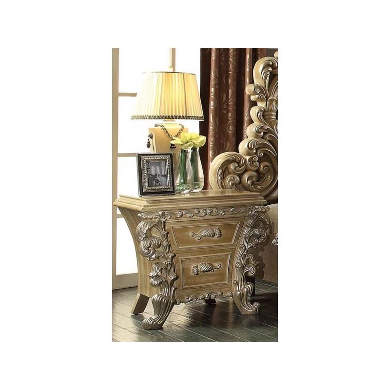 furniture bedroom sets hd 7012 homey design bedroom set victorian