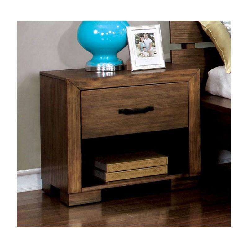 Unfinished Pine Bedroom Furniture ue PierPointSprings