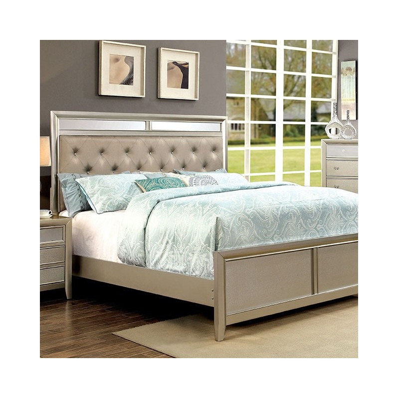 Usa bedroom furniture for Bedroom furniture usa
