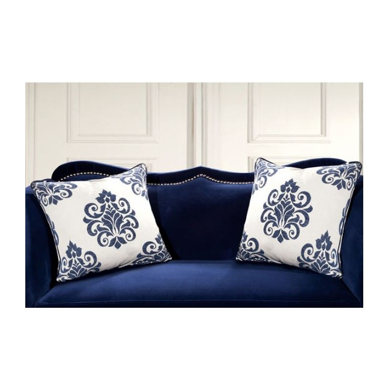 Modern victorian style sofa victorian style sofa 13 with for Modern victorian sofa