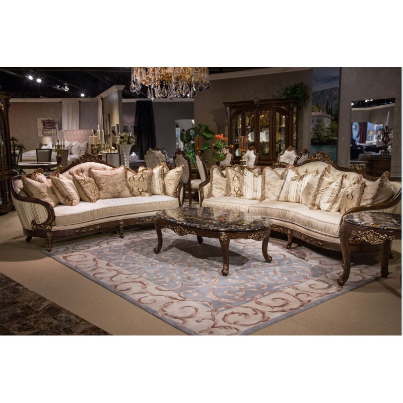 michael amini living room set rooms